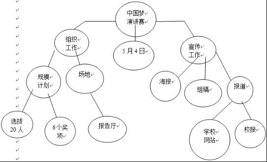 2016年高考语文试题真题-云南卷1